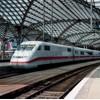 Kurzreisen Bahn mit Sonderangebot der DB oder Wochenendticket eine Kurzreise Bahn in Deutschland buchen