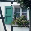 Günstige Ferienwohnungen Deutschland und Ferienhäuser für Familien für den Kurzurlaub am Meer oder die Kurzreise in die Berge Preiswerte Angebote Ferienwohnung Deutschland