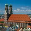 Kurzreisen München planen mit Angeboten der Billigfliegern und preiswerten Hotels München für Ihre Kurzreise München von ReiseZiele.de