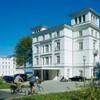 Hotels in Deutschland online buchen