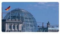 Städtereisen und günstige Kurzreisen Deutschland für Ihren Urlaub als Citytrip nach Berlin München Stuttgart und Hamburg für Kurzreisen Deutschland